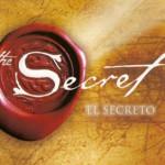 El Secreto, un manual para el engaño