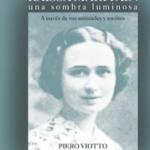 Presentación de libro sobre Raissa Maritain