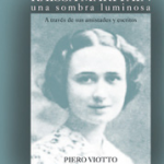 Raissa Maritain, Una sombra luminosa. De Piero Viotto