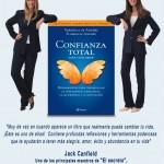 Confianza Total, http://confianza-total.blogspot.com.ar/