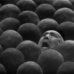 El populismo no es humanismo