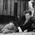 Jean Lacroix, Emmanuel Mounier y Jean-Marie Doménach III