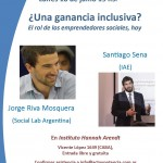 Flyer IEM Junio 2014 - Ganancia inclusiva