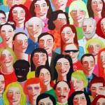 Ser católico en la universidad del pluralismo