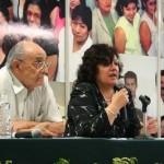 Conferencia de personalismo comunitario en Buenos Aires
