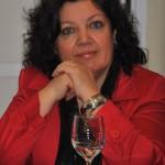 Conferencia de Inés Riego de Moine