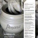 Nueva edición de la Revista Persona