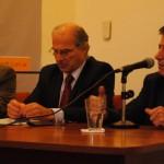 Carroza, Bergés y Gámez
